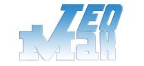 Jeomak Official Logo